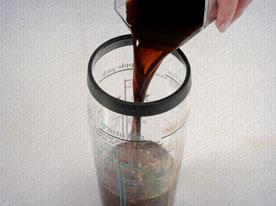 31   Drink de Café Gelado