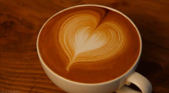 gifs-cafeinados-11.jpg