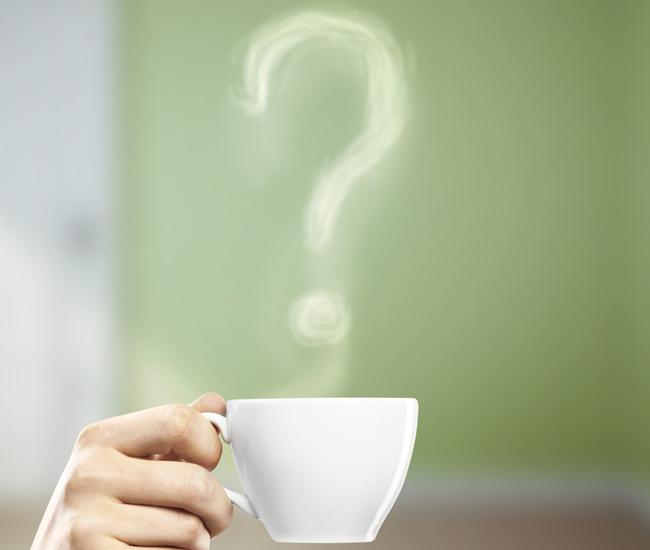 As expressões famosas inspiradas no chá