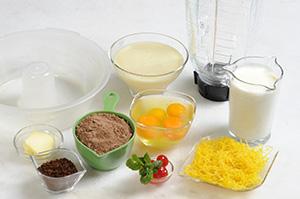 Pudim-rapido-de-cafe-soluvel-ingredientes