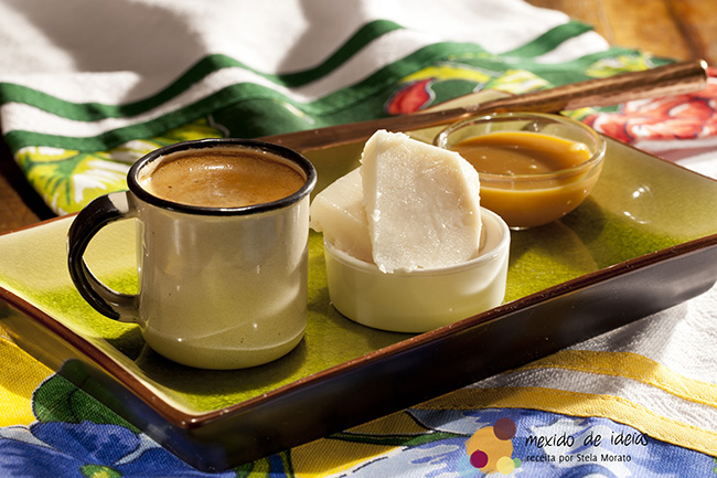 Espresso-cerrado-mineiro-com-queijo-de-cabra-e-doce-de-leite