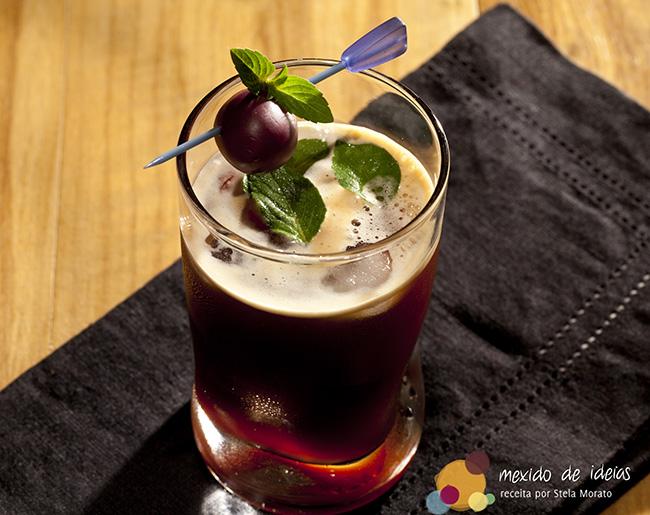 Drink_Supremo