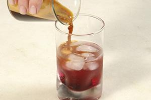 Drink_Supremo_1
