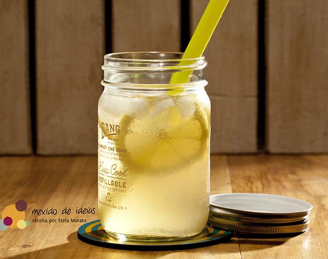 Drink_de_capim_cidreira_e_Limoncello