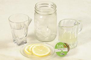 Drink_de_capim_cidreira_e_Limoncello_ingredientes