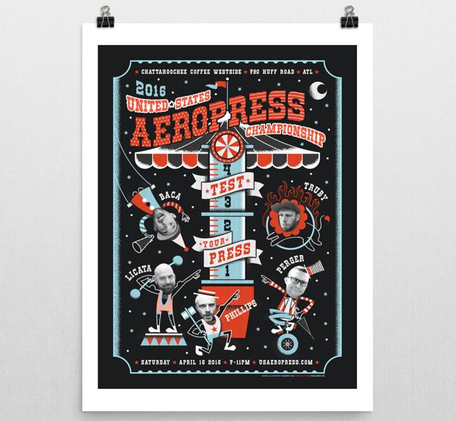 aeropress-poster-nacional