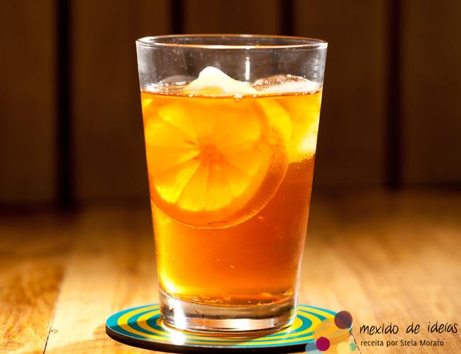 arnold-palmer-drink