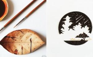 coffeetopia-arte-cafe