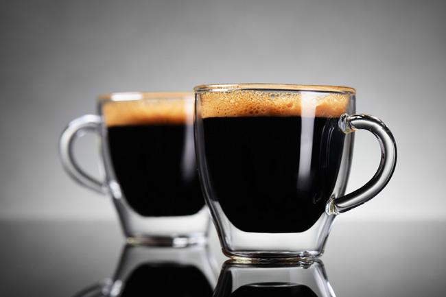 qualidade-cafe-capsulas