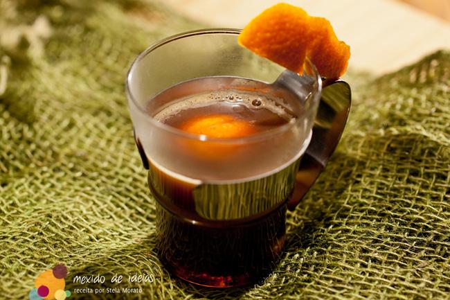 cafe-grog