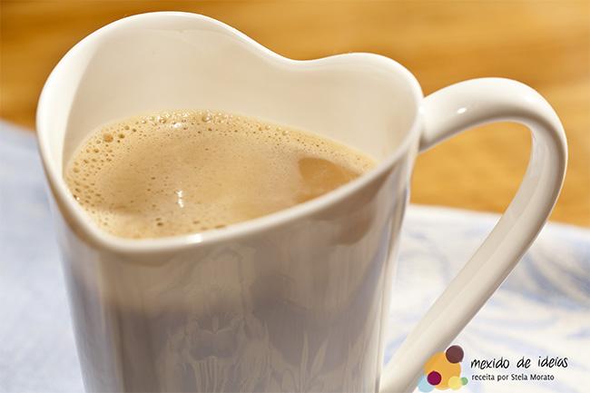 cafe-com-leite-cremoso