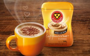 cappuccino-zero-lactose