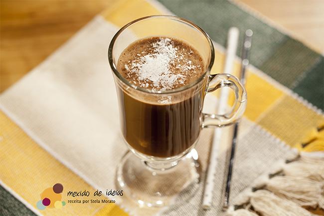 frape-quente-cappuccino
