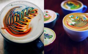 latte-arte-colorido
