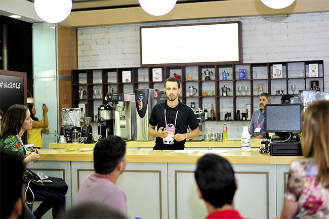 semana-internacional-cafe
