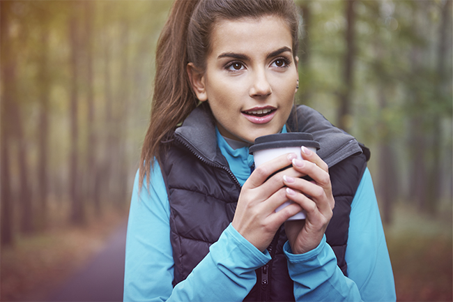cafe-visao-atletas