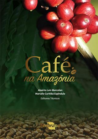livro_cafe_na_amazonia