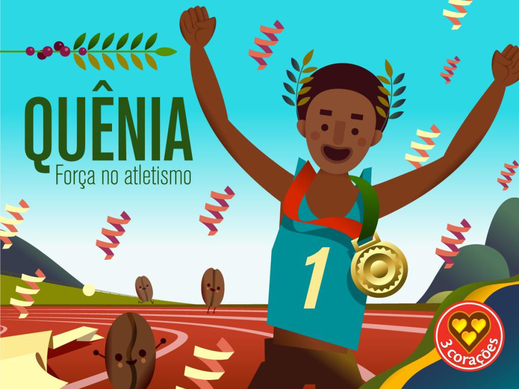 quenia-forca-atletismo