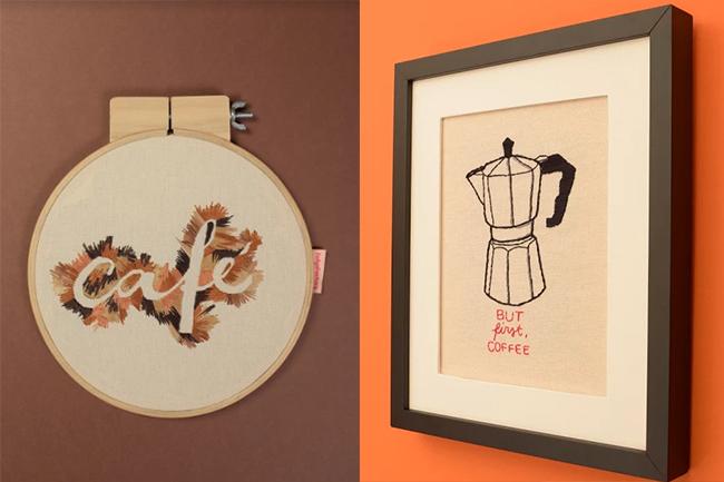 cafe-bordado-quadros