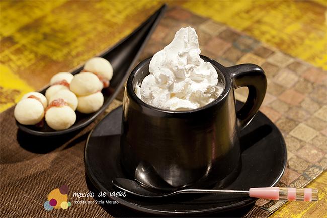 cafe-espresso-anise