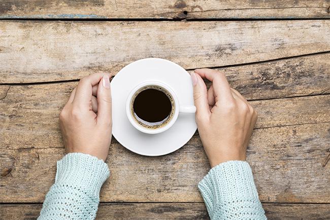 capsulas-cafe-eua