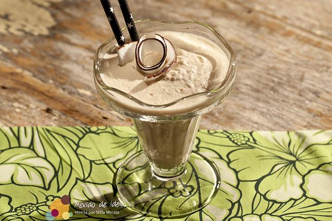 frape-coco-cappuccino