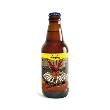 cerveja-blondine-volcano-coffe-stout