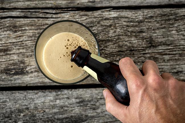 cerveja-cafe