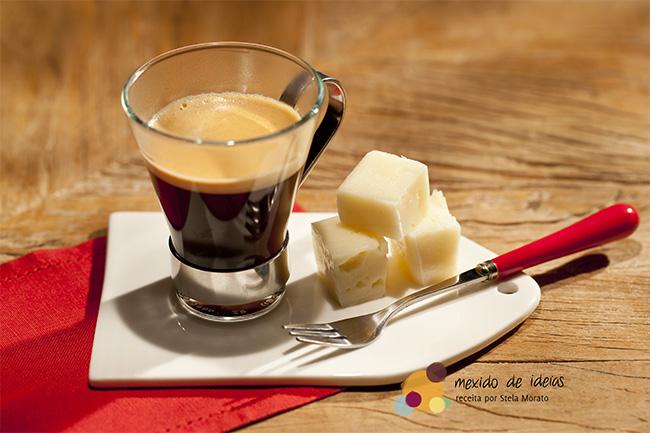 espresso-mogiana-queijo-asiago