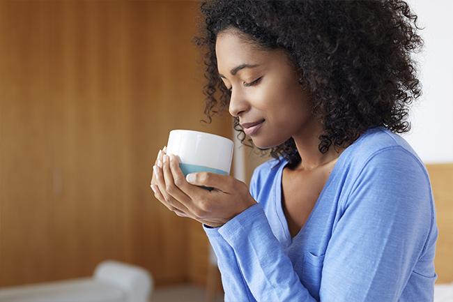 formula-cafe-perfeito