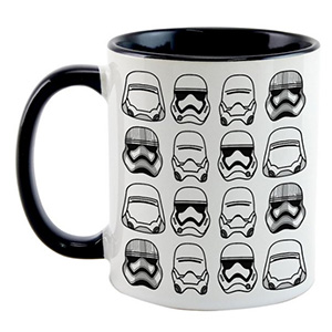 caneca-stormtrooper