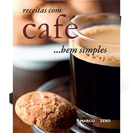 livro-cafe
