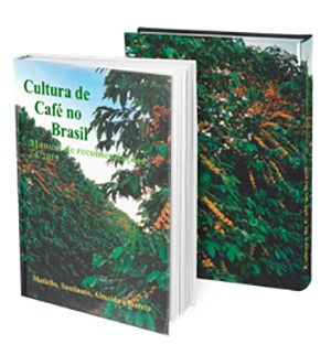 livro-cultura-cafe-brasil